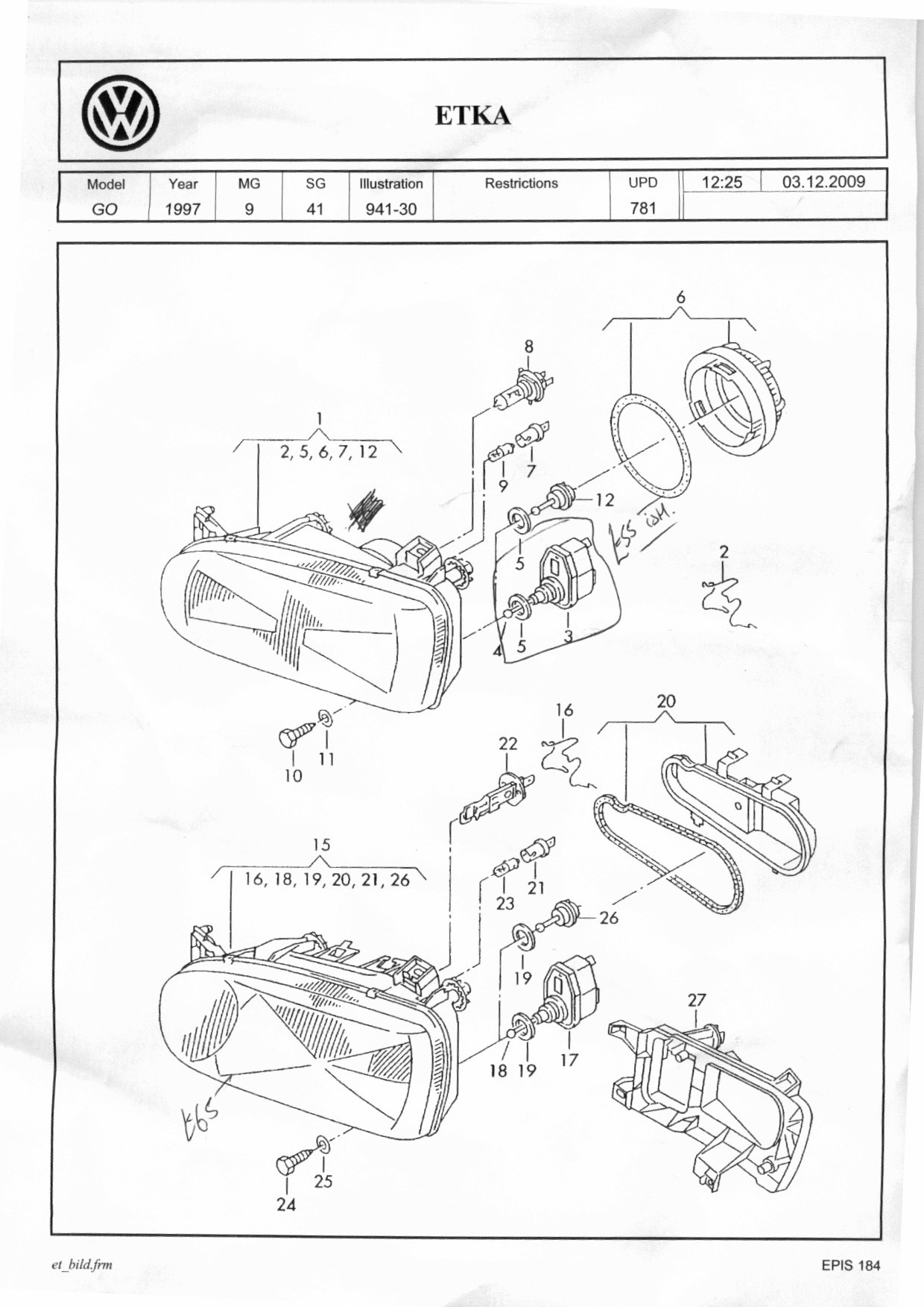 1996 Chevy S10 Wiring Diagram besides T3215998 Need layout vacum hoses 350 in addition o Probar Las Bobinas 1 together with Watch together with Saab 2 0 Ecotec Engine Diagram. on 2003 chevy cavalier engine diagram spark plug