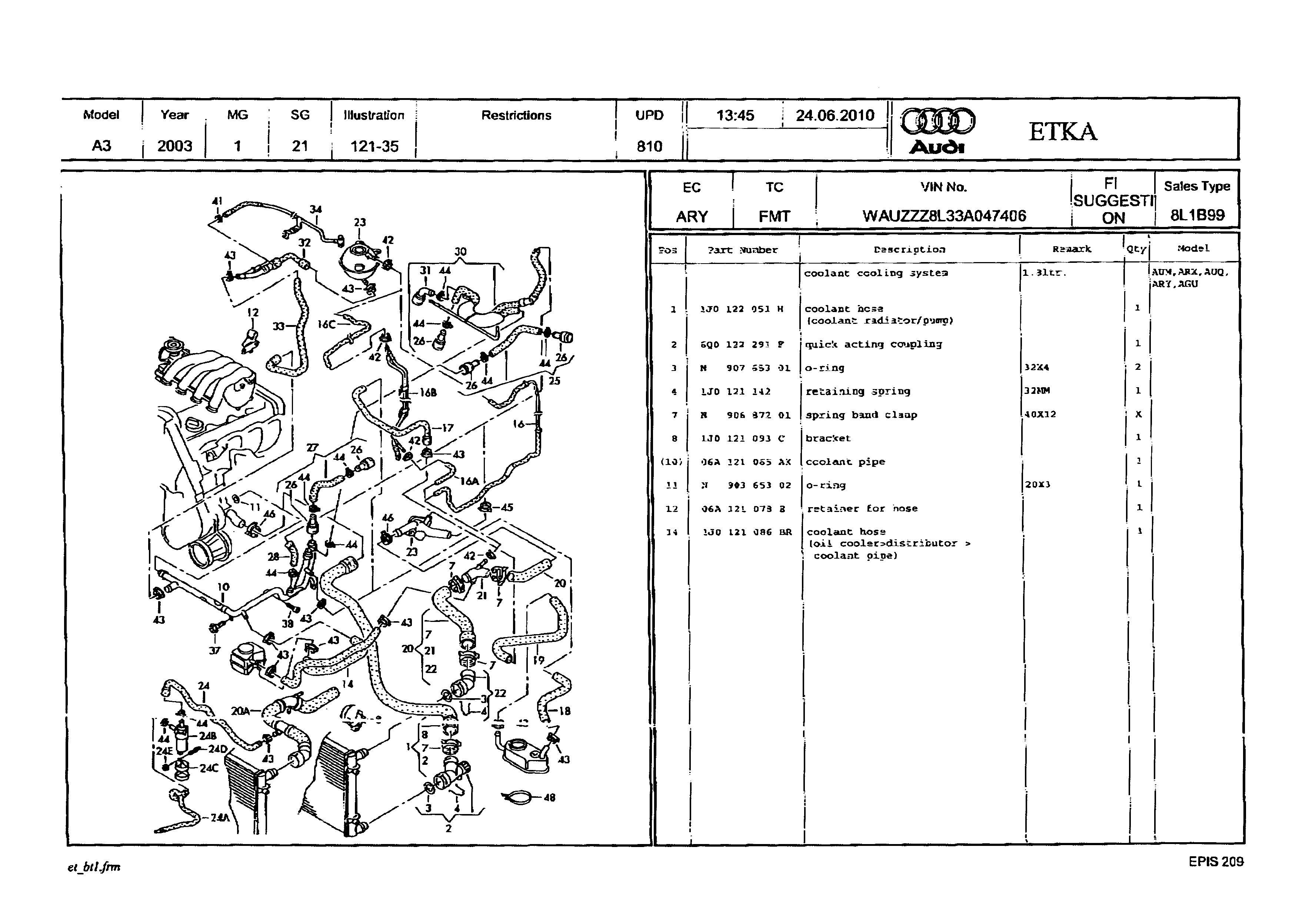 images  u0026 schematics