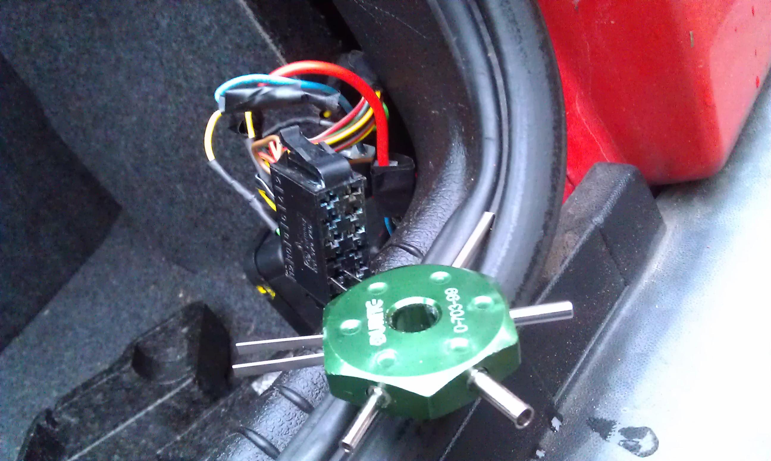 vw electrical connectors javalins s blog rh javalins wordpress com  vw wiring harness connectors