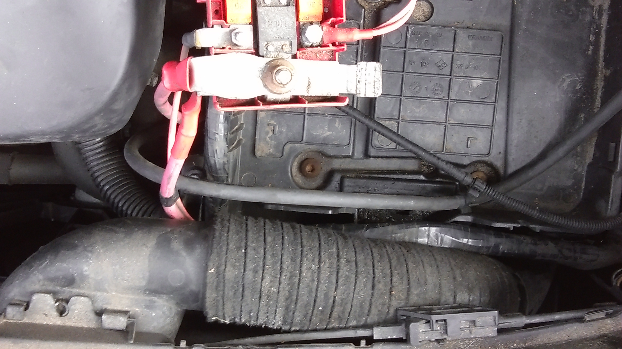 Renault Grand Scenic Engine Fusebox Access Javalinss Blog Vw Compartment Fuse Box Diagram 2006 4